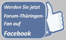 Forum-Th�ringen-Fan auf Facebook werden