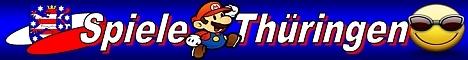 OnlineSpiele, getestete Spiele, monatliche Auswertungen der Besten